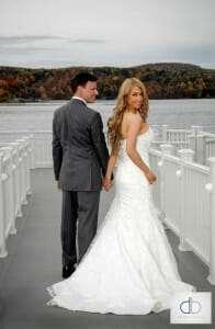 wedding photographers Stamford Ct.