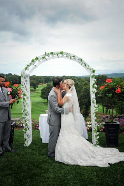 best wedding photographers bristol ct