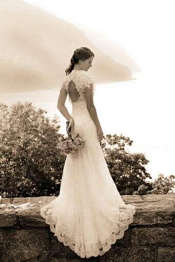 Shelton Ct. Wedding Photography