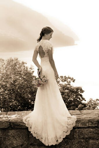 Thompson Ct. Wedding Photography