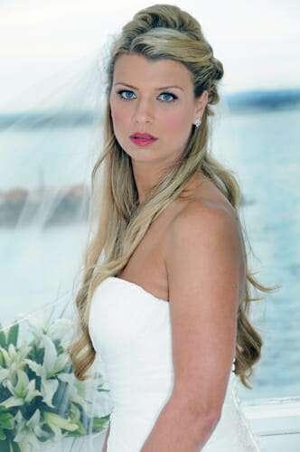 Stonington Ct. Wedding Photography