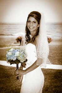 affordable wedding photographers New London Ct.