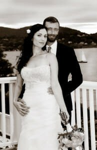 affordable wedding photography new haven ct