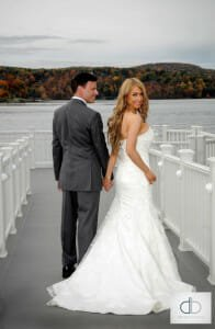 wedding photographers New London Ct.