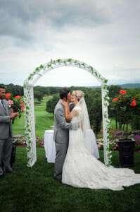 best wedding photographers new haven ct