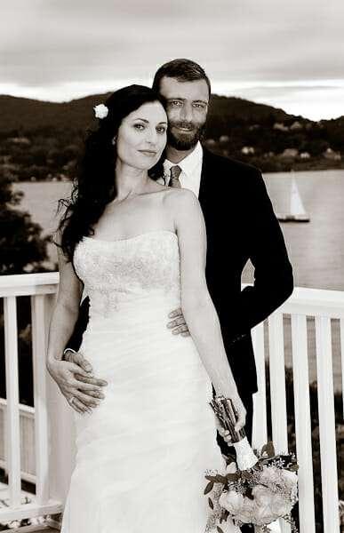 affordable wedding photography burlington ct