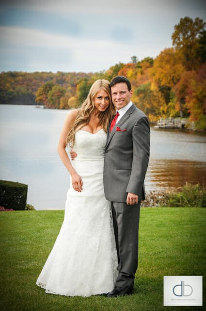 wedding photographers burlington ct