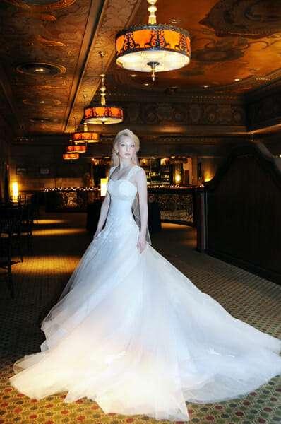 Glastonbury Ct. Wedding Photographer