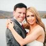 Louisa & John371aWedding