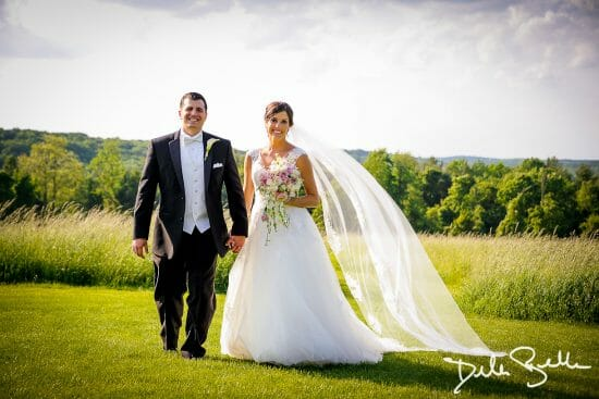 Topsmead State Forest Litchfield Ct The Riverview Weatogue Wedding Photography