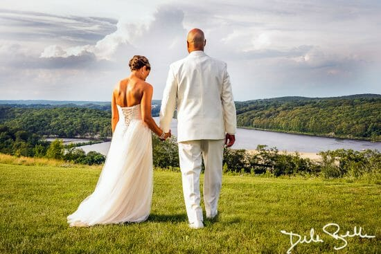 The Spa At Norwich Inn Ct Wedding Photography In New London County
