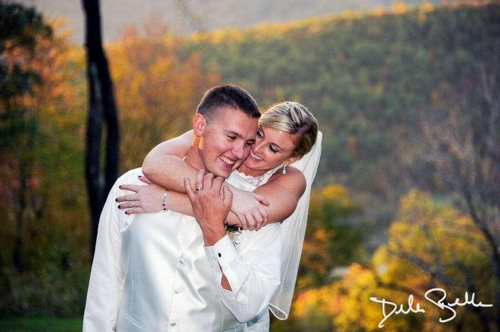 Cornwall Ct. Wedding Photographer