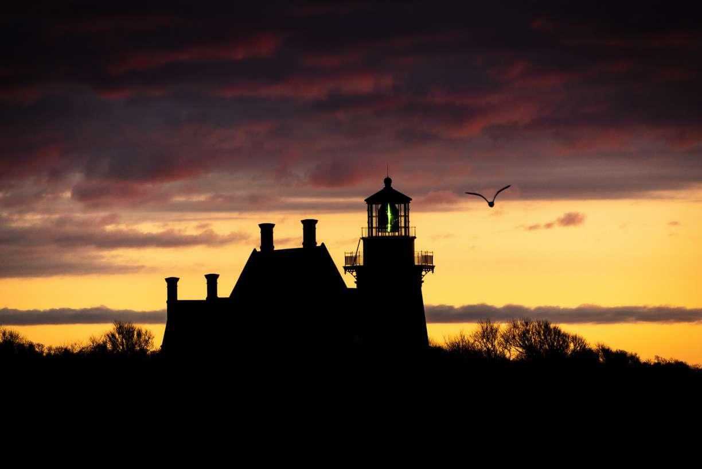 blosk island-landscape photography