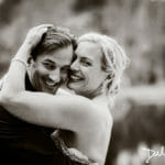 The-Roughland-Estate-Norfolk-Ct-Wedding-Photography