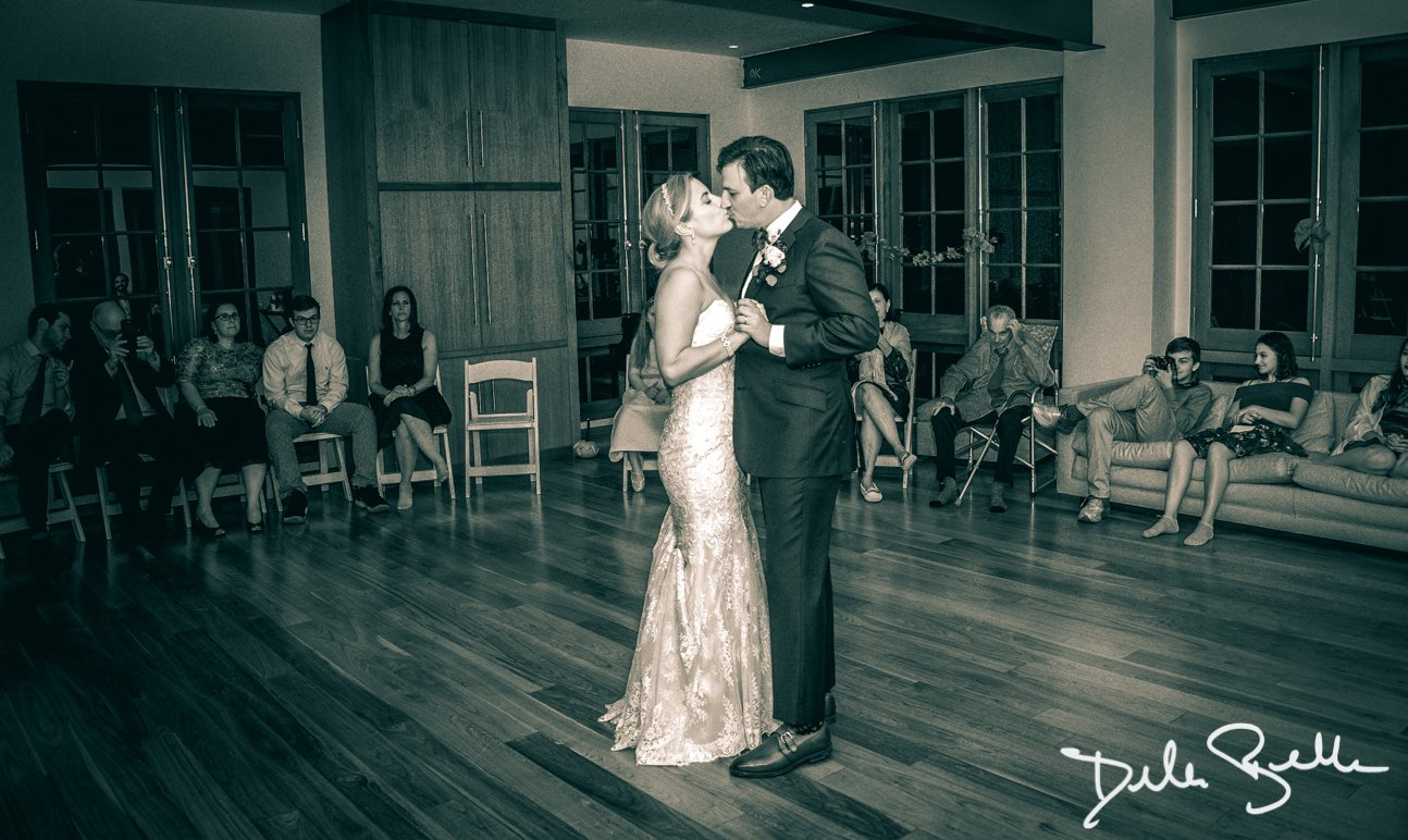 The Roughland Estate Norfolk Ct Wedding Photography