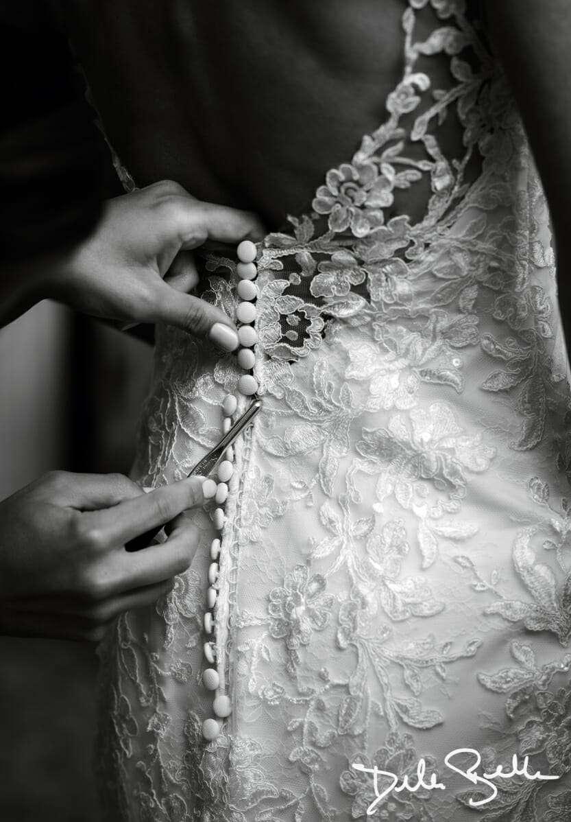 best wedding photographers Bristol, Ct