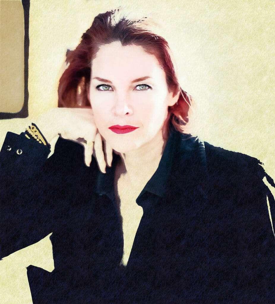 NY Portrait Photography