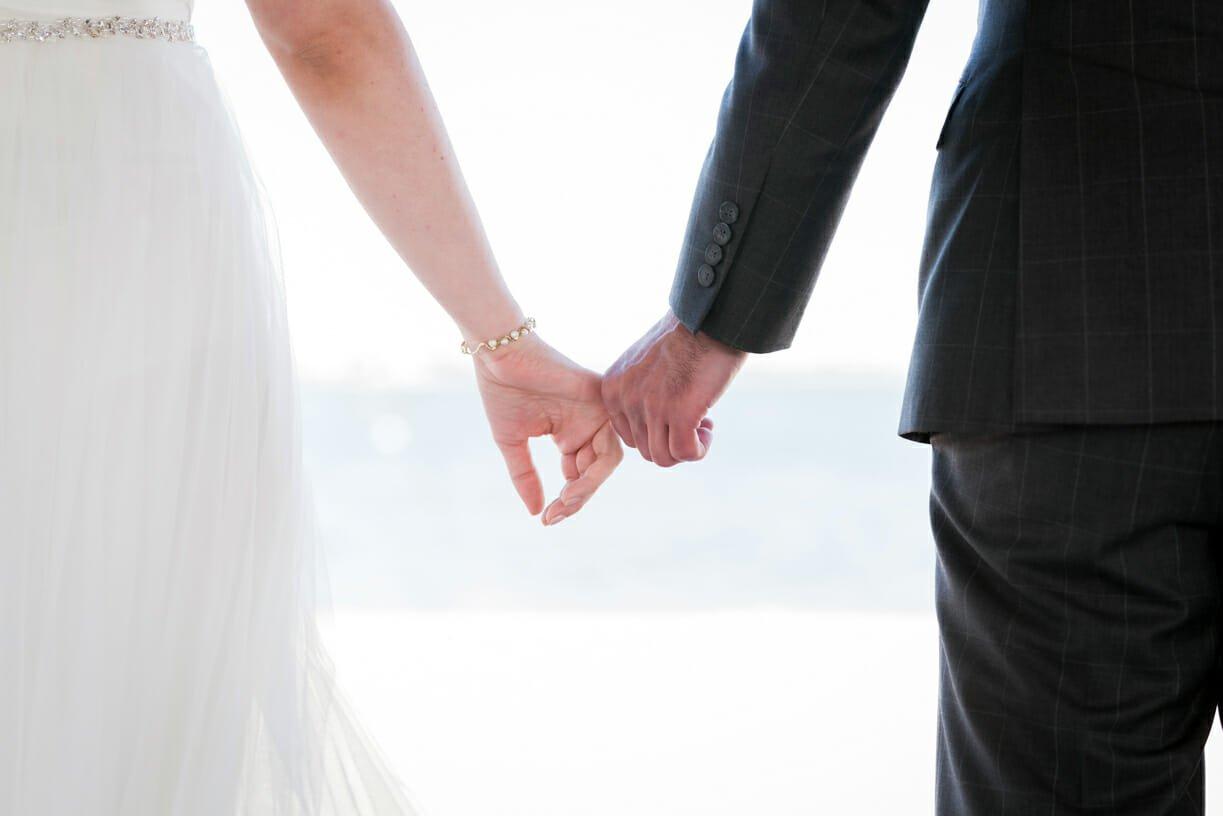 Affordable wedding Photography in Madison, Ct.